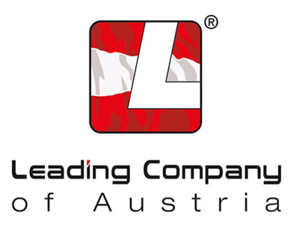 SEDA is a Leading Company Austria!
