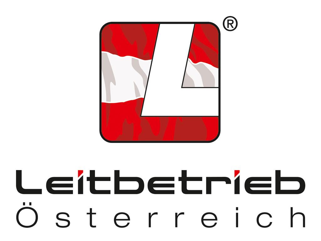 Leitbetrieb_Österreich_web