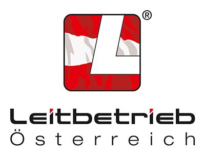 Leitbetrieb Österreich web vorschau - SEDA ist Leitbetrieb Österreich!