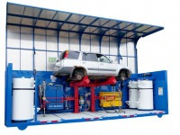 MDS9 Container Jumboline intro 200x150 - Mobile