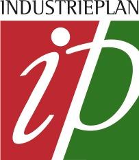 Industrieplan Logo - Ungarischer Importeur zu Besuch bei SEDA
