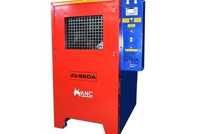 ANC Vorschau 400x272 - SEDA ANC - AirbagNeutralizationCabin