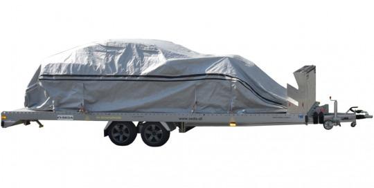 Elektro Fahrzeug Sicherheitshülle Intro 540x272 - SEDA E-CAR-Security Blanket