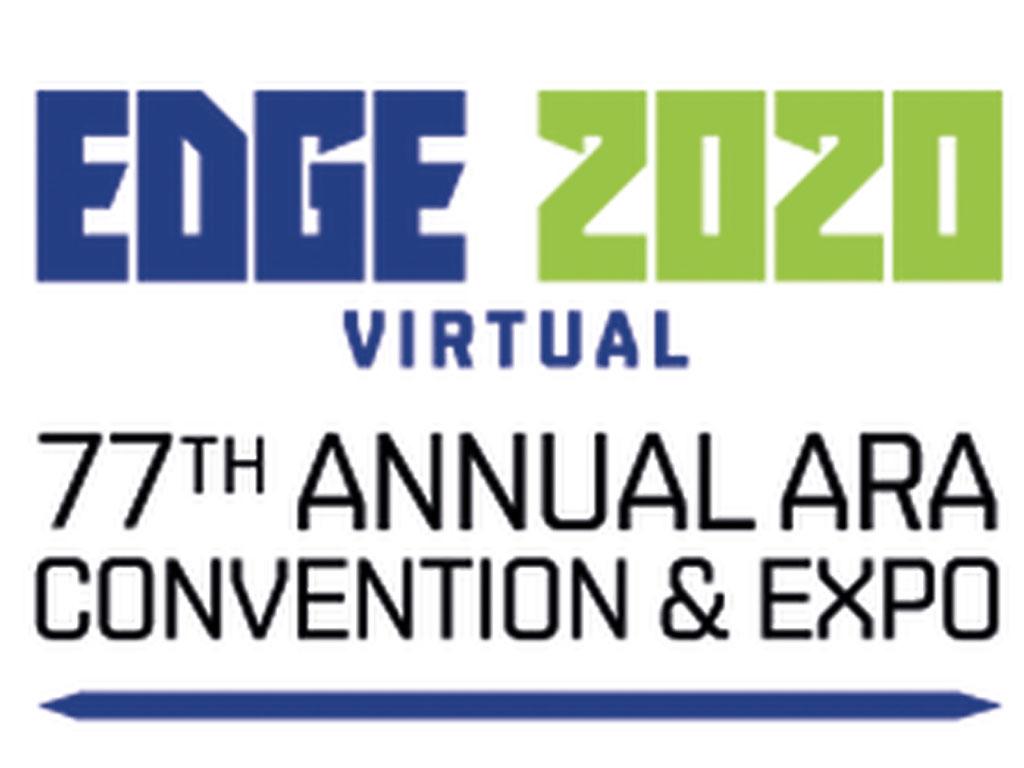 ARA EDGE - Virtual ARA EDGE 2020