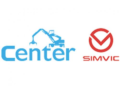 P.U.H. Center / Veepee Global – new SEDA importer in India