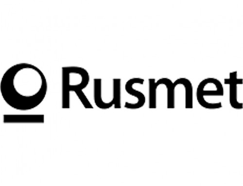 RUSMET – new SEDA importer in Russia
