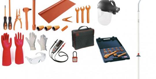 HV Werkzeuge gesamt 540x272 - SEDA HV Tools & Accessories