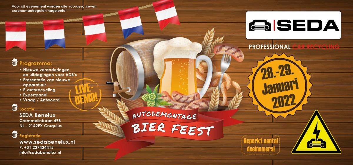 Flyer Bierfest NL 1 1200x560 - Home